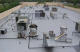 commercial roof coating, commercial roof coating dfw, roof coating DFW, commercial roofing coating
